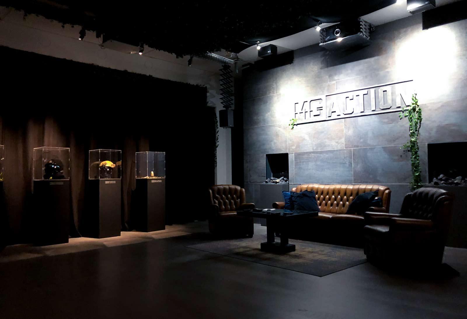 mg action, martin Goeres, full action service, stunts und spezialeffekte deutschland, berlin, lounge